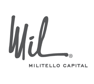 Militello-Capital
